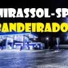 Posto de gasolina à venda Mirassol-SP