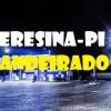 Posto de gasolina à venda Teresina-PI