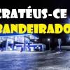 Posto de Gasolina à venda Crateús-CE