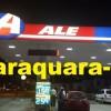 Posto de Gasolina à venda Araraquara-SP