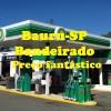 Posto de Gasolina à venda Bauru-SP