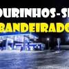 Posto de Gasolina à venda Ourinhos-SP