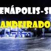 Posto de Gasolina à venda Penápolis-SP