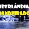 Posto de Gasolina à venda Uberlândia-MG
