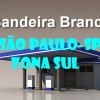 Posto de Gasolina bandeira branca à venda São Paulo-SP